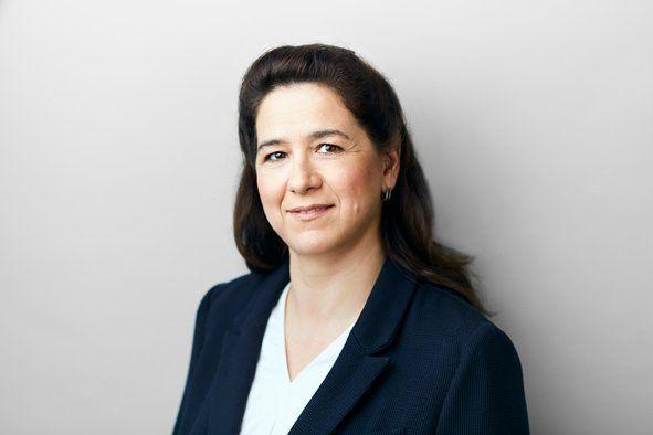 Jana Harke
